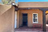 1461 Cochiti - Photo 21