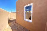 1461 Cochiti - Photo 23
