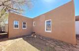 1461 Cochiti - Photo 24