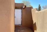 1461 Cochiti - Photo 25