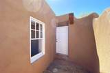 1461 Cochiti - Photo 26