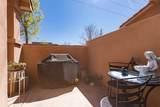 4400 San Benito - Photo 16
