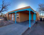 2908 Alamosa Dr. - Photo 10