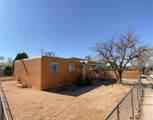 2908 Alamosa Dr. - Photo 11