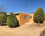 2908 Alamosa Dr. - Photo 12