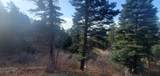 0 Aspen Bluff #3 - Photo 3