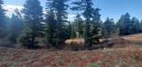 0 Aspen Bluff #3 - Photo 5