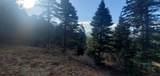 0 Aspen Bluff #3 - Photo 6