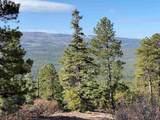 0 Aspen Bluff #3 - Photo 7