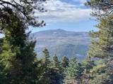 0 Aspen Bluff #3 - Photo 8