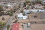309 Lower San Pedro - Photo 38