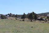 TBD Pacheco Road, Llano - Photo 21