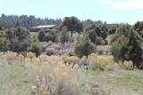 TBD Pacheco Road, Llano - Photo 22