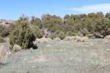 TBD Pacheco Road, Llano - Photo 40