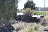TBD Pacheco Road, Llano - Photo 7