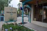 216 Paseo Del Pueblo Norte - Photo 1