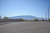 6908 Augusta Hills - Photo 51