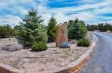 8 Vista Valle Grande - Photo 36