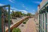 8 Vista Valle Grande - Photo 46