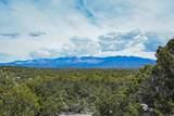 8 Vista Valle Grande - Photo 7