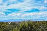 8 Vista Valle Grande - Photo 8
