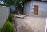 1501 Camino Sierra Vista - Photo 16
