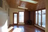 1501 Camino Sierra Vista - Photo 7
