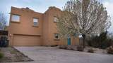 6500 Paseo Del Sol West - Photo 1