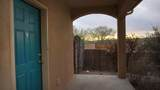6500 Paseo Del Sol West - Photo 10