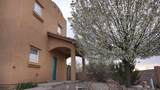 6500 Paseo Del Sol West - Photo 11