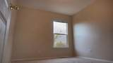 6500 Paseo Del Sol West38 - Photo 6