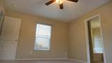 6500 Paseo Del Sol West - Photo 7