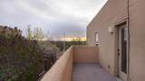 6500 Paseo Del Sol West38 - Photo 8