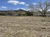0 County Road 88 - Photo 1