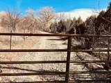 0 County Road 88 - Photo 2