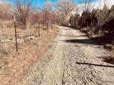 0 County Road 88 - Photo 3