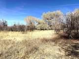 0 County Road 88 - Photo 5