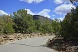 3730 Old Santa Fe Trail - Photo 31