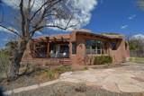 3730 Old Santa Fe Trail - Photo 33
