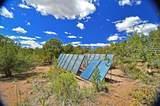 3730 Old Santa Fe Trail - Photo 34
