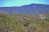 3730 Old Santa Fe Trail - Photo 36