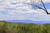 3730 Old Santa Fe Trail - Photo 37