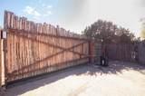 152 A Arroyo Hondo Rd - Photo 89