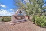 2501 W Zia Rd - Photo 1