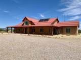 86 James Valley Rd. - Photo 17