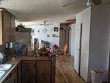 2504 Rancho Siringo - Photo 14