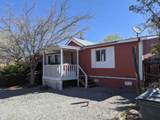 2504 Rancho Siringo - Photo 2