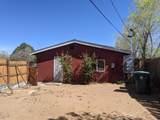2504 Rancho Siringo - Photo 3