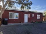 2504 Rancho Siringo - Photo 4