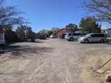 2504 Rancho Siringo - Photo 5